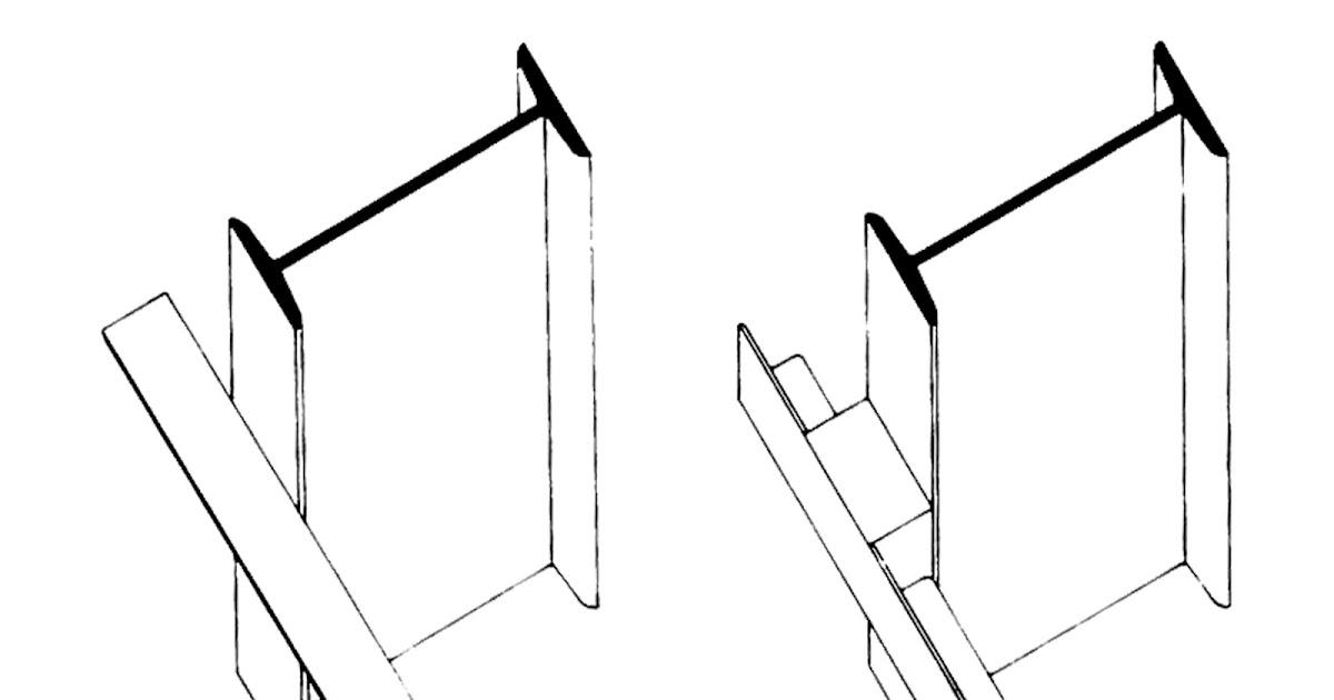 THE RIETVELD-SCHRODER HOUSE: CONSTRUCTION