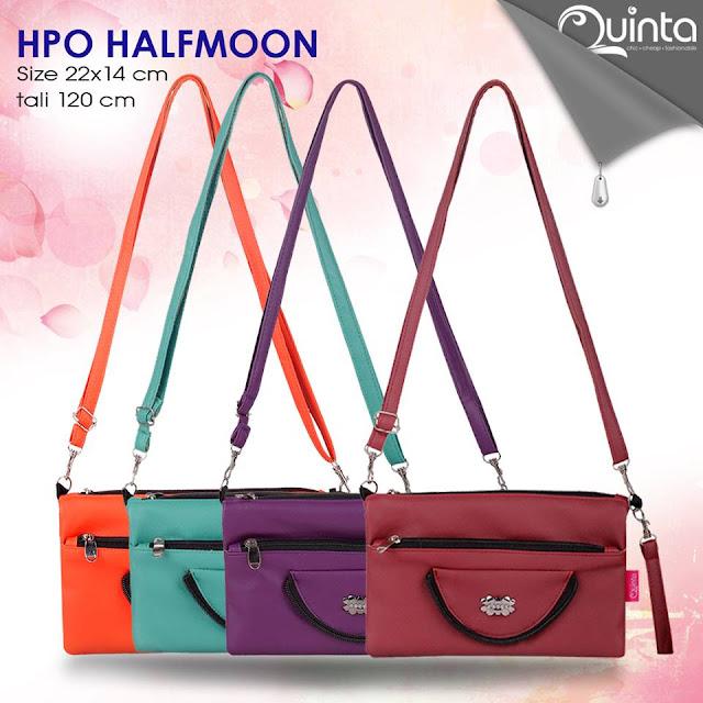 dompet wanita online shop, tas wanita online shop, cari tas wanita online
