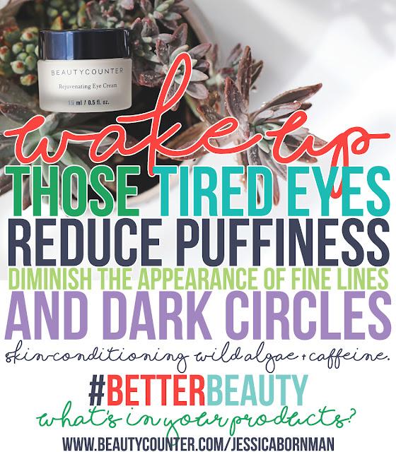 http://www.beautycounter.com/jessicabornman?goto=skin-care%2Feye-lip-care%2Frejuvenating-eye-cream.html