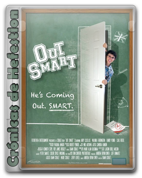 Our Smart