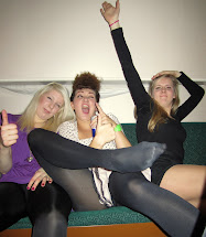 Amazing Pantyhose Candid Feet And Upskirts