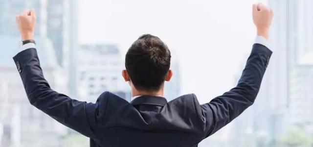 4 Pengusaha Sukses yang Merintis Bisnis dari Nol