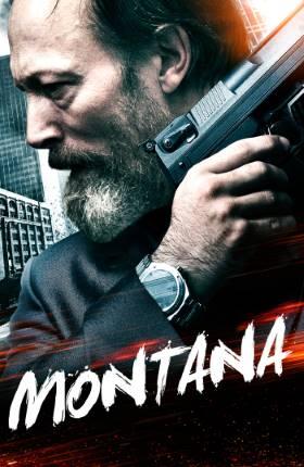 Montana 2014 Full Hindi Dual Audio Free Movie Download
