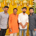 NTR 27 Movie Launch-mini-thumb-4