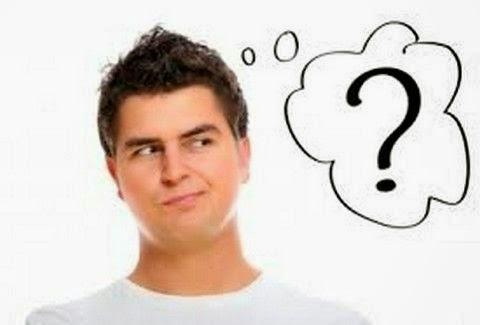 Εσύ γνωρίζεις τι σημαίνει το επώνυμό σου; Διάβασε και θα εκπλαγείς