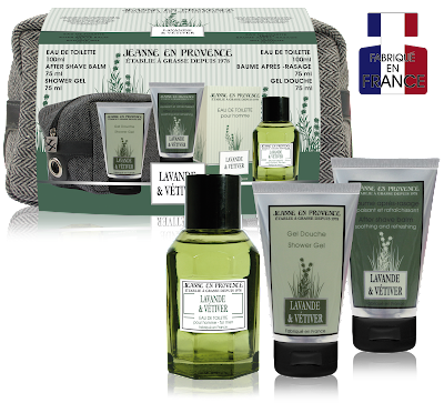 KIT-LAVANDE-VETIVER