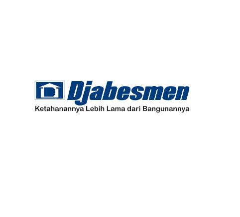 Lowongan kerja Via email di Bekasi Bagian Maintenances PT.Djabesmen