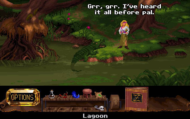 THE-LEGEND-OF-KYRANDIA-TRILOGY-pc-game-download-free-full-version