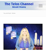 The Telos Channel
