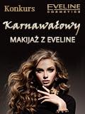 http://zblogowani.pl/akcja/sylwestrowy-makijaz-z-eveline