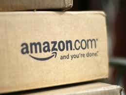 Mua hàng từ Amazon.com có dễ?