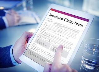 Health-insurance-rebate