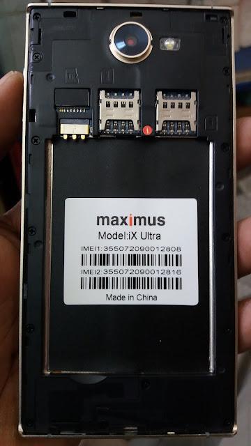 MT6580__Maximus__iX_Ultra__iX_Ultra__6.0__alps-mp-m0.mp1-V2.34_droi6580.we.m_P50