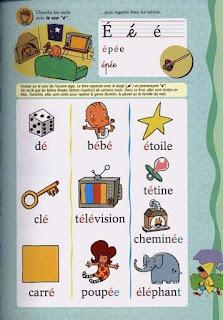 10 - méthode de lecture our tous les enfants