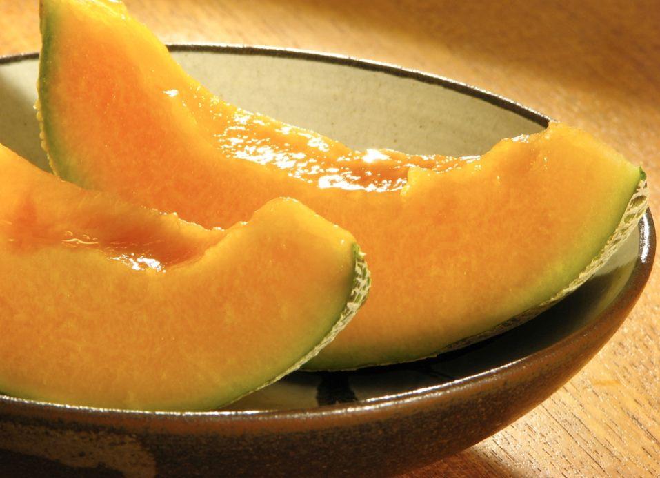 masaje melon de twenty nails