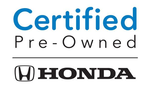 "Honda's Certified Pre-Owned Program Named In Autotrader's ""10 Best Non-Luxury CPO Programs for 2018"""