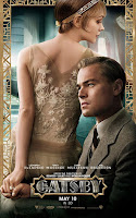 The Great Gatsby 2013 Dual Audio [Hindi-English] 720p BluRay ESubs Download
