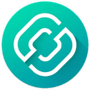 2ndLine – US Phone Number v6.22.1.1 [Premium] APK