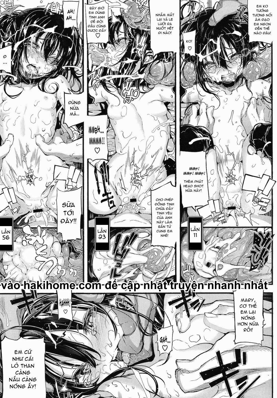 Hình ảnh hakihome_hentai_manga_undead%2Bprince_025 trong bài viết Nữ hoàng loli