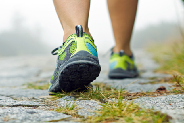 How Can 10 000 Steps A Day Help You Lose Weight.