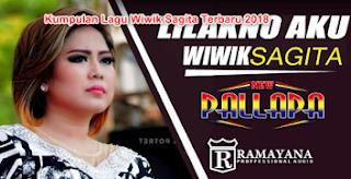 Lagu Wiwik Sagita New Pallapa
