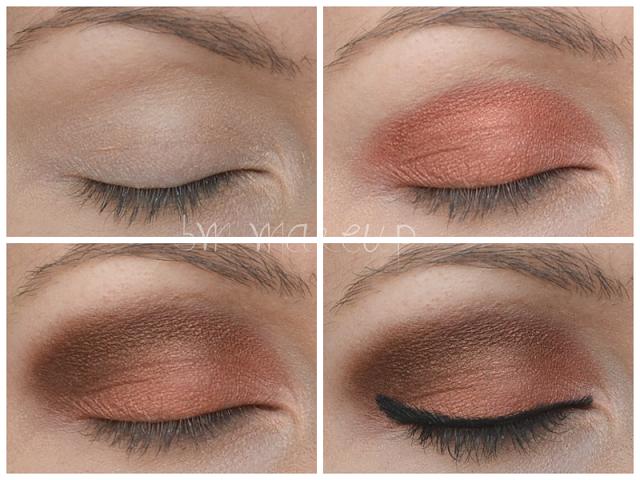 bm-makeup