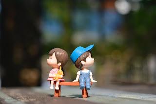 33 Tips Romantis untuk Mengekspresikan dan Mengungkapkan Perasaan Cinta Anda