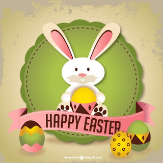 Happy Easter Bunny Wallpapers 2016 Images Free HD Download