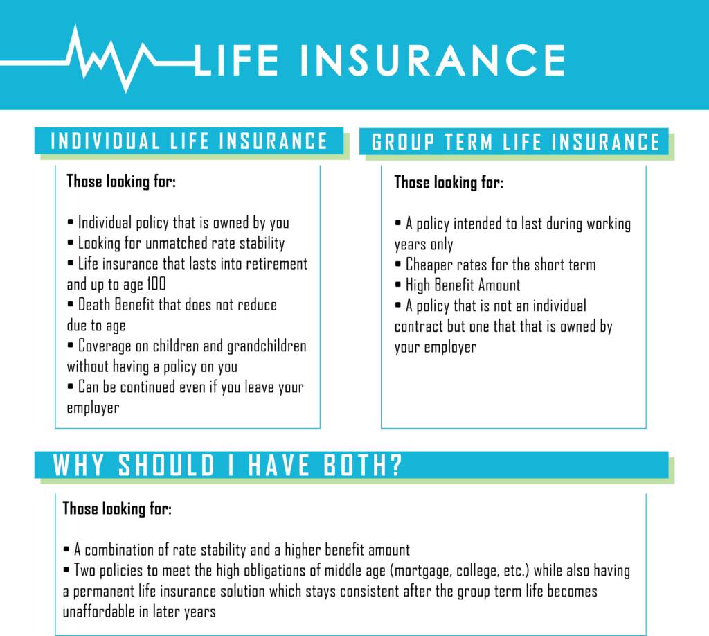 Cheap Term Life Insurance Quotes Short Term Life Insurance  Cheap Useful Cover In An Emergency