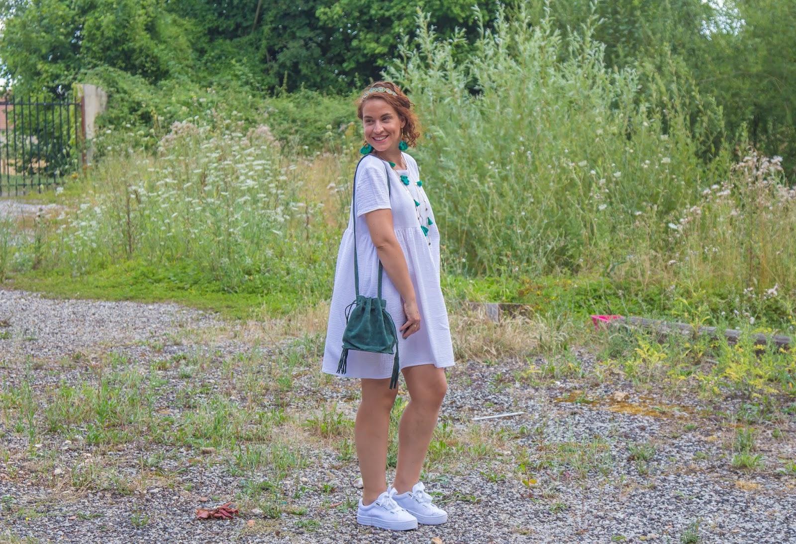 look-robe-blanche-ete