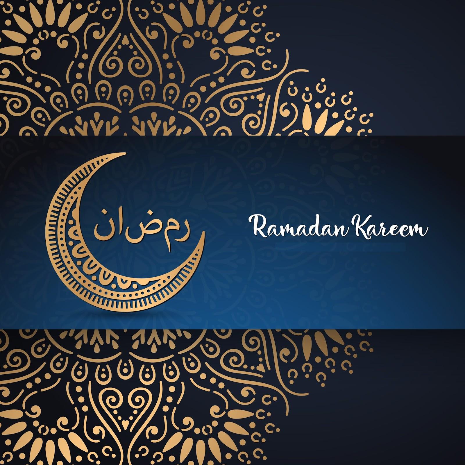 Ramadan-HD-Wallpaper-4