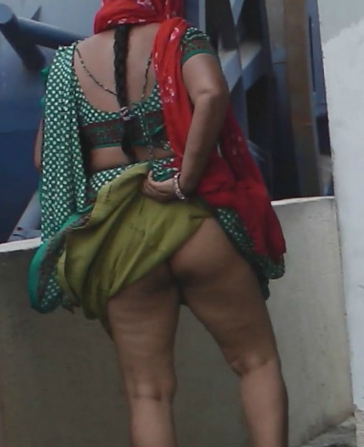 Ebony atk model porn