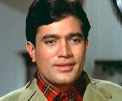 Rajesh Khanna Family Wife Son Daughter Father Mother Age Height Biography Profile Wedding Photos