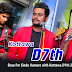 Shaa FM Sindu Kamare with Kottawa D7th