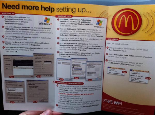 mcdonalds-wifi-guide-windows-vs-mac-says-it-all-16923-1311691634-18.jpg