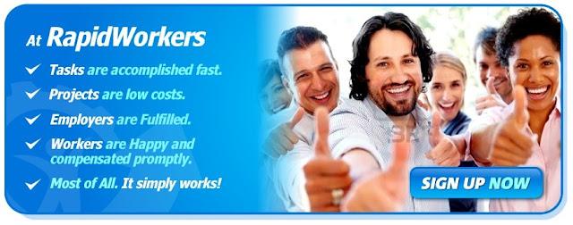workers,bangladesh,প্রবাসী নিউজ,বাংলা খবর,anniversary,বিটকয়েন ইনকাম,rapidworkers bangla,চাকরি,rapidworker bangla,আজকের খবর,rapidworkers bangla tutorial, আয় করুন, make money online, bangla earning tips, rapid workers, earn