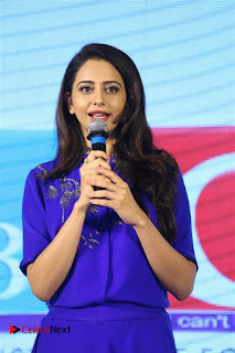 Actress Rakul Preet Singh Pictures as BIG C New Brand Ambassador 0011.jpg