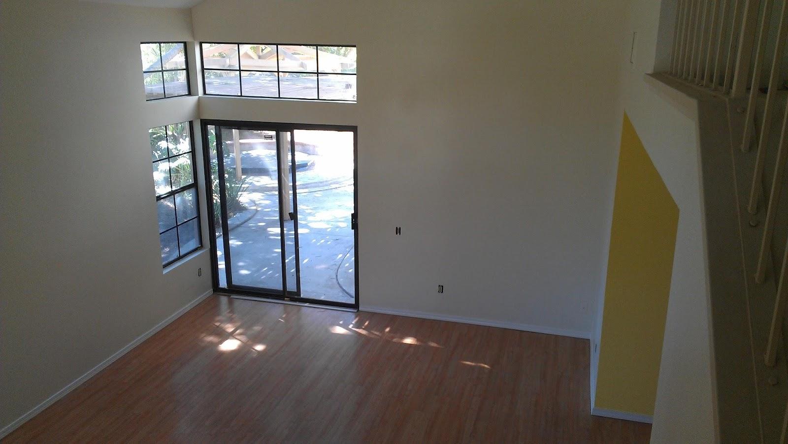 Super Vita a San Diego: 1016 - le finestre CN15