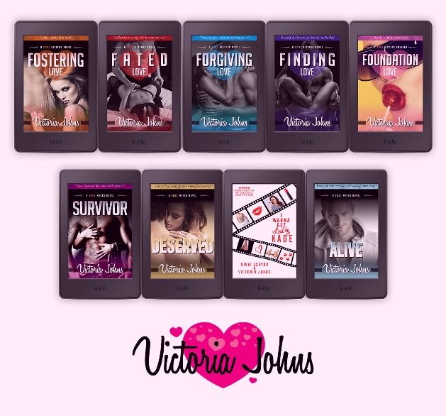 http://Author/to/victoriajohnsbooks