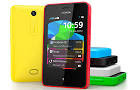 Nokia Asha 501 RM-902 Latest Flash Files Version 14.6 Free Download