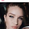6 Selebriti Beauty Blogger yang Memiliki Banyak Follower