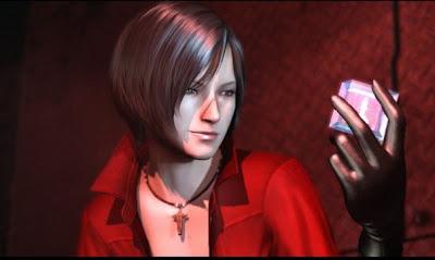 Resident Evil 6: nuove news e video sul titolo