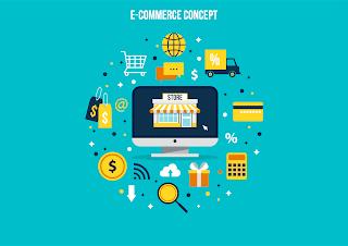 tips online shop saat belanja agar tidak kena tipu