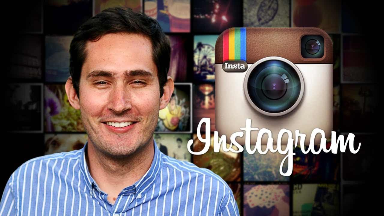 Pendiri Instagram Resmi Mundur, Ini Alasannya