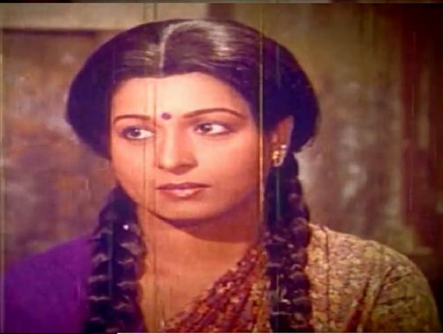 Shabana Bangladeshi Actress Family