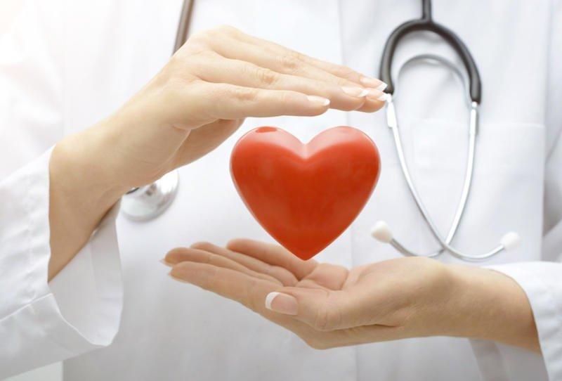 الفرق بين النوبات القلبية والسكتة الدماغية... وهذه أعراضهما