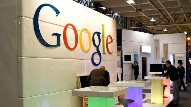 diversity memo Men in the tech industry are not hurting specifically, men at google are not hurting by the company's most recent numbers, men make up 69 percent of the company, and occupy 80 percent of tech positions and 75 percent of leadership roles (google's annual diversity report operates on gender.