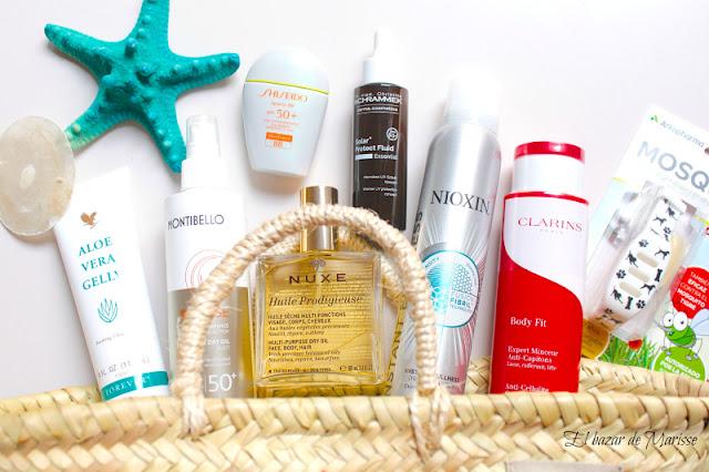 Productos_belleza_para_vacaciones