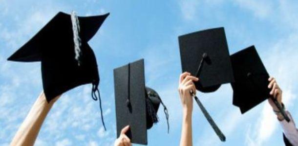 10 Jurusan Kuliah yang Lulusannya Bergaji Tinggi & Paling Dibutuhkan