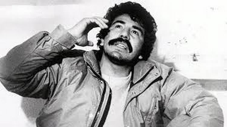 """Luchas por control de plazas entre estros dos cárteles se agudizaron tras extradición de El Chapo la """"incursión de Caro Quintero en alianza con Los Beñtran Leyva"""""""